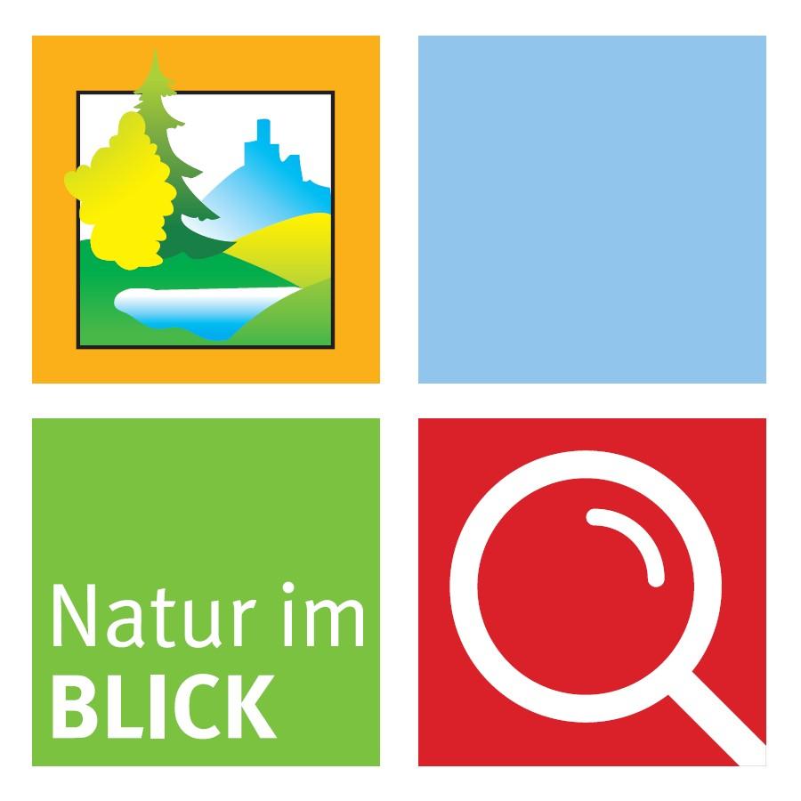 Externer Link: Zur Startseite des Vereins Naturpark Oberpfälzer Wald e.V.